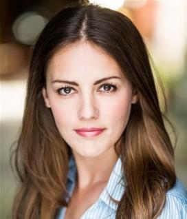 Emma Connel