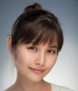 Yuho Yamashita