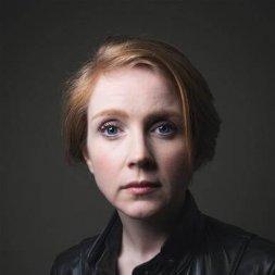 Julia Haworth