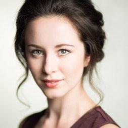 Victoria Knight