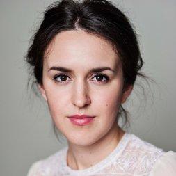 Louisa Beadel