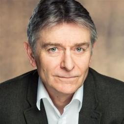 Malcolm Tomlinson