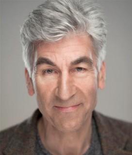 Martin Asscher