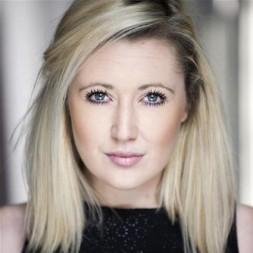 Melissa Johns