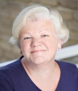 Angela Wakefield