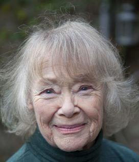Daphne Neville