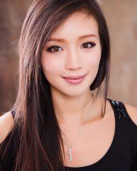 Belinda Duong