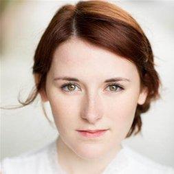Alice O'Hanlon