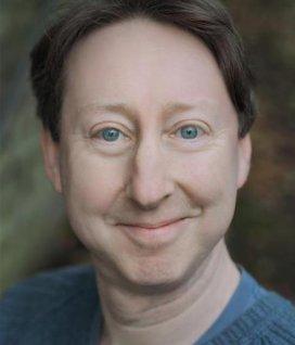 Paul Vates