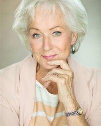 Carole Anne Goodman