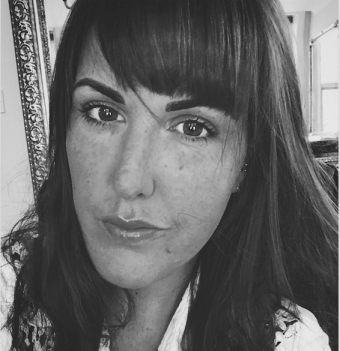 Faye Timby, Junior Agent