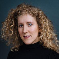 Leigh Quinn