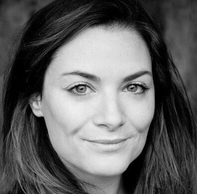 Louise Howells, Junior Agent
