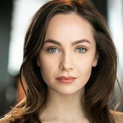 Georgia Ware