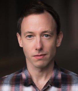 Nick Blakeley