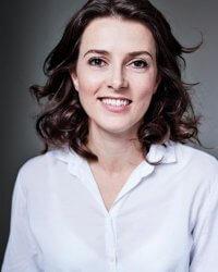 Jennifer Bryden
