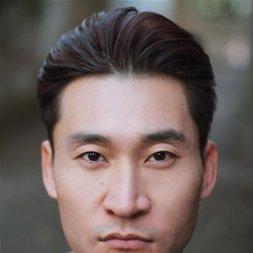 Rui Shang