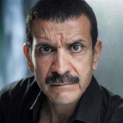 Adnan Rashed