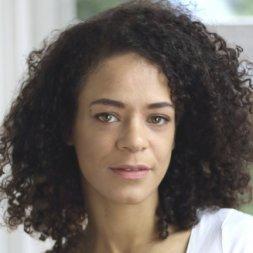 Sabina Arthur