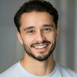 Kareem Alexander
