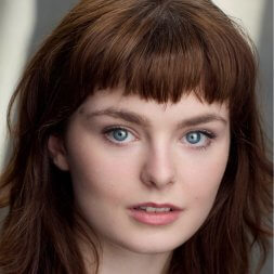 Sophie Bloor